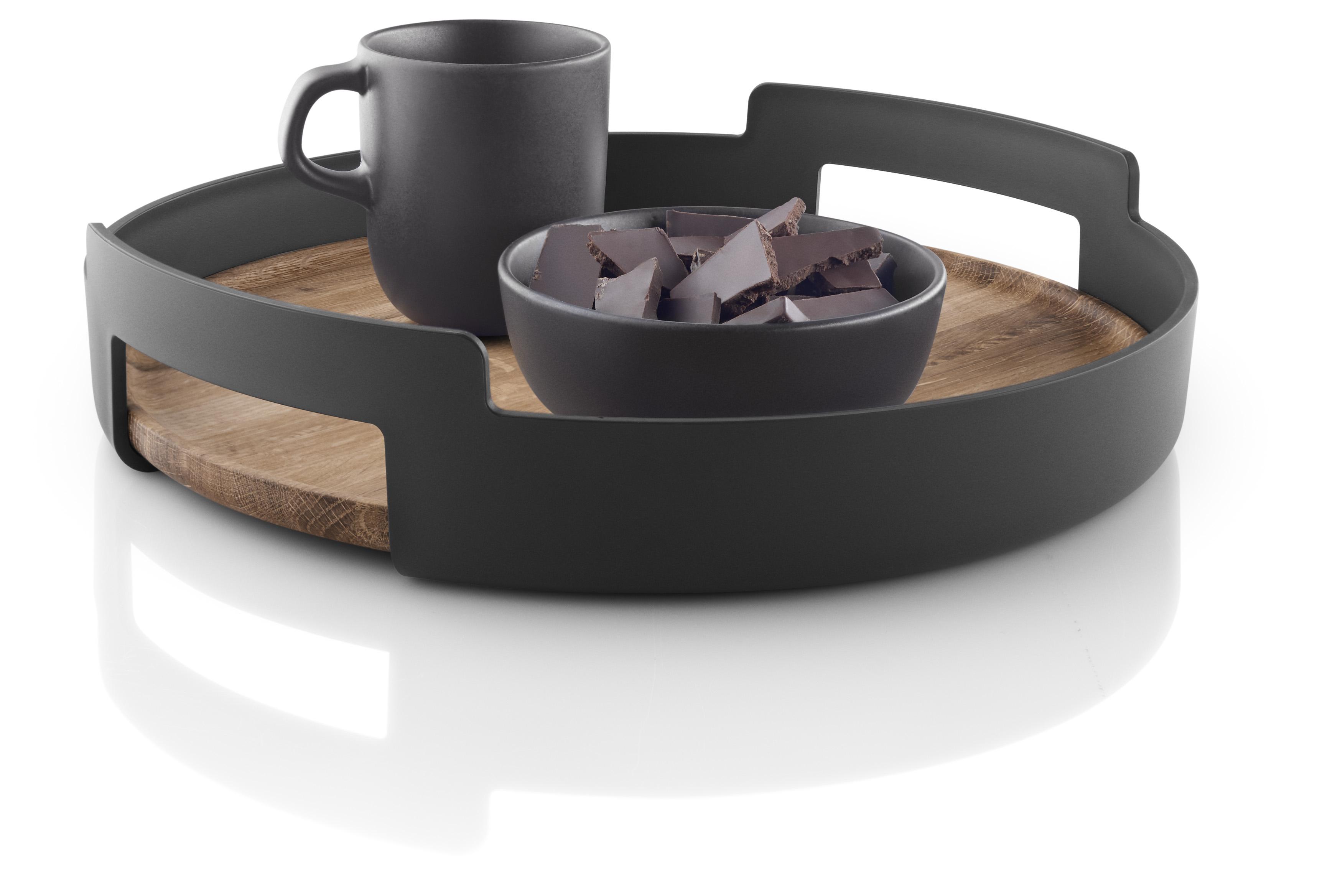 Eva Solo - Nordic Kitchen Serviertablett (520416)