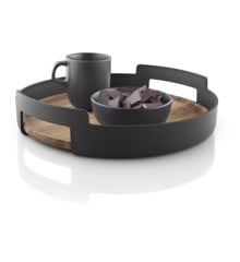 Eva Solo - Nordic Kitchen Serving Tray (520416)
