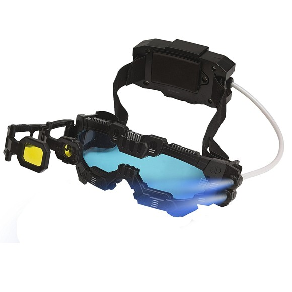 SpyX - Night Mission Goggles (220193)