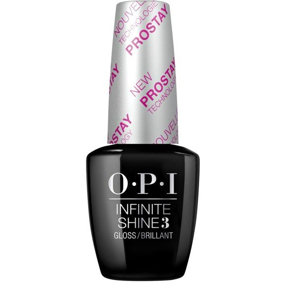 OPI - Infinite Shine Prostay Gloss Top Coat