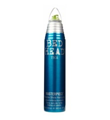 TIGI - Bed Head Masterpiece Hårlak 300 ml