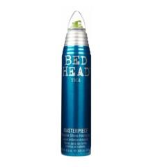 TIGI - Bed Head Masterpiece Hairspray300ml