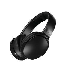 Skullcandy - Venue Over-Ear Trådløs ANC Hovedtelefon Sort