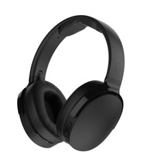 Skullcandy - Hesh 3 Over-Ear Headphones Black