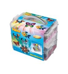 Hama Beads - Midi - Large Storage Box (6751)