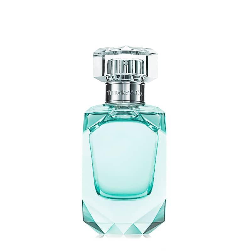 Tiffany & Co. - Intense EDP 50 ml
