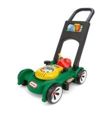 Little Tikes - Gas 'n Go legetøjs plæneklipper (401316)