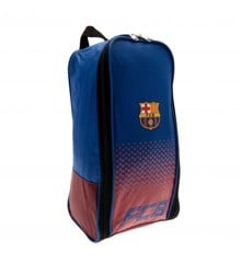 FC Barcelona - Boot Bag