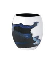 Stelton - Stockholm Aquatic Vase - Mellem