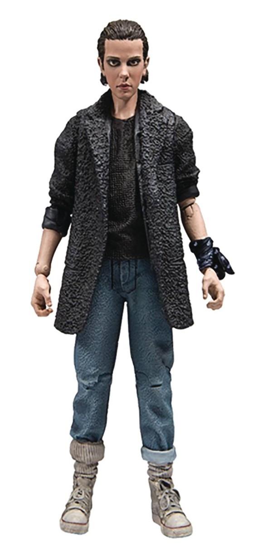 Stranger Things 7In Ser3 Punk Eleven Af Cs