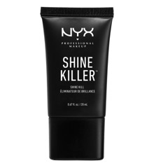NYX Professional Makeup - Shine Killer Primer