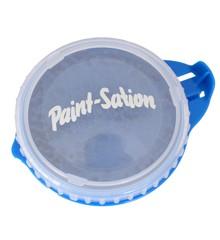 Paint Station - Refill Pod - Blue