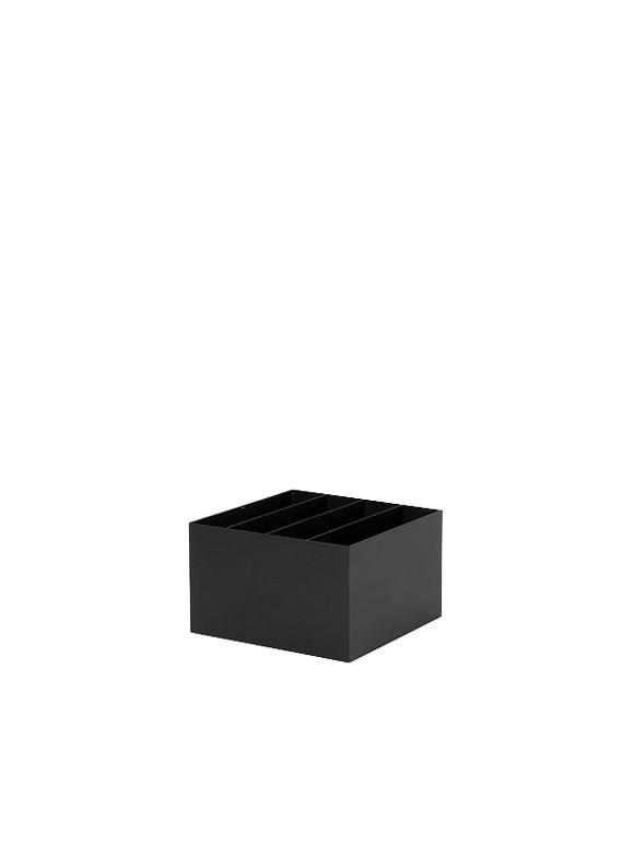 Ferm Living - Plant Box Rumdeler