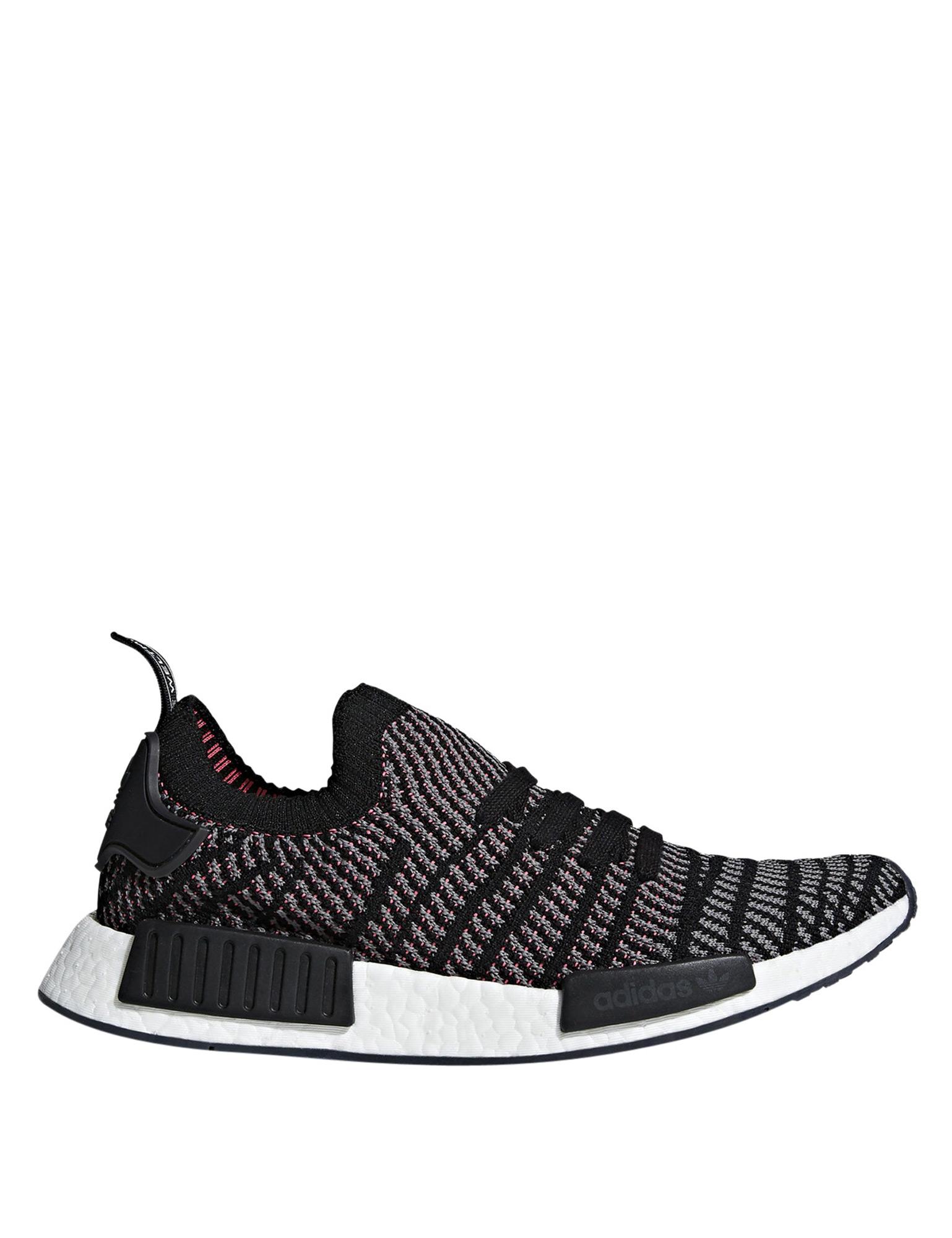 Köp Adidas Originals Men's Nmd_R1 Stlt Sneakers