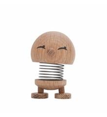 Hoptimist - Woody Junior Bimble - Oak