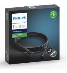 Philips Hue - Kabelverlängerung 5m Outdoor
