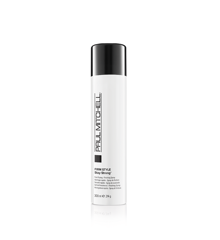 Paul Mitchell - Stay Strong Hårlak 360ml