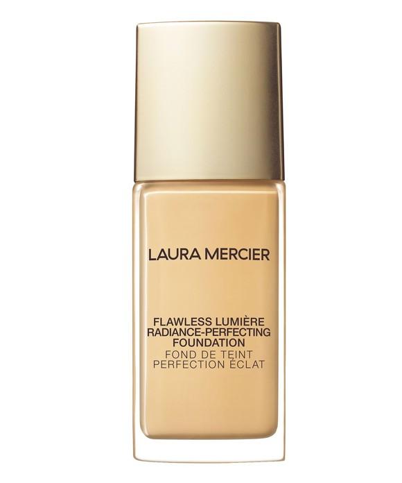 Laura Mercier - Flawless Lumiere Foundation - 1N1 Creme