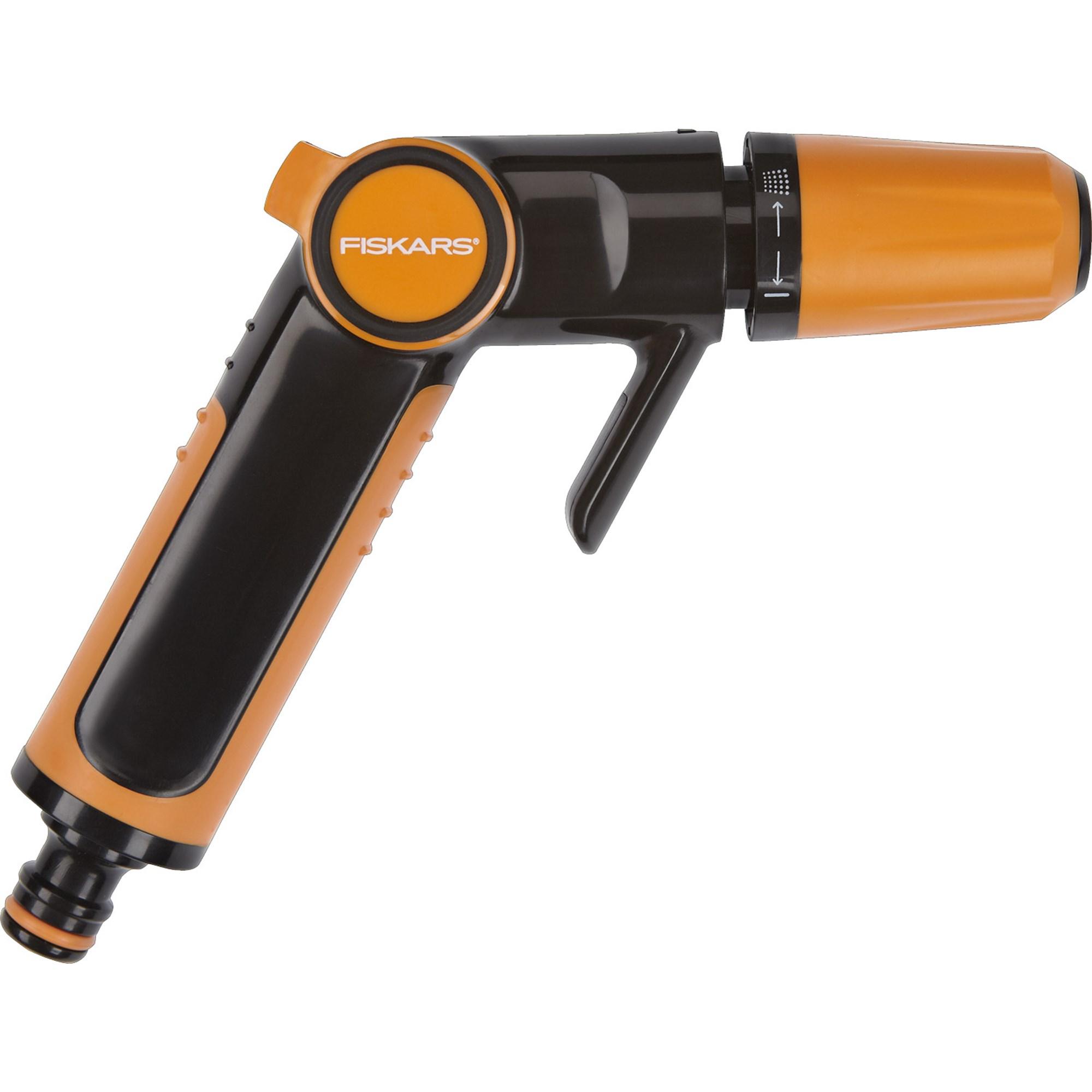 Fiskars - Spray Gun