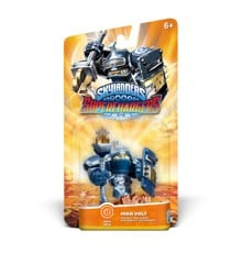 Skylanders SuperChargers - Figures - High Volt