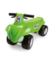 Dantoy - ATV-All Terrain Vehicle