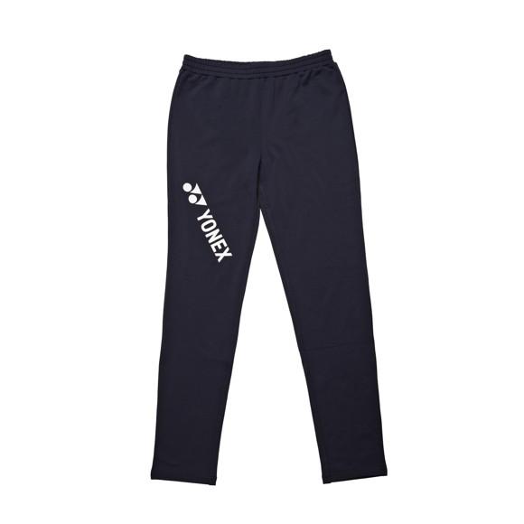 Yonex - 18230 Sweatpants Women 6 Year