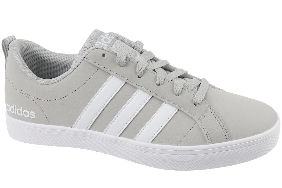 Kaufe Adidas VS Pace DB0143, Mens, Grey, sneakers