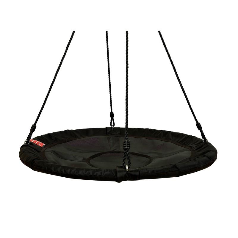 KREA - Swing 100 cm (2031)