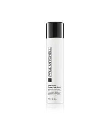 ​Paul Mitchell - Super Clean Extra