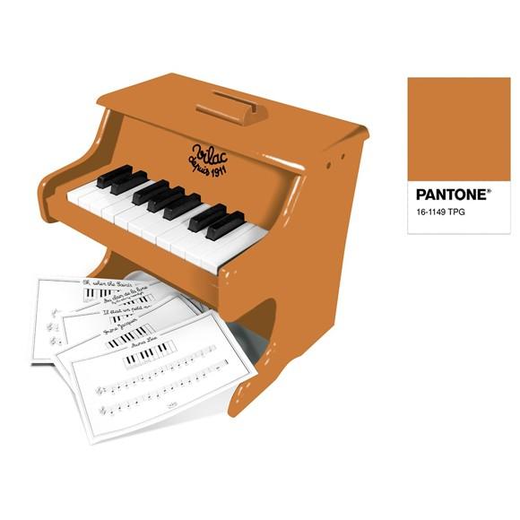 Vilac - Piano  - Desert Sun, Limited edition