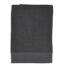 Zone - Classic Towel 70 x 140 cm - Antracite (330195)