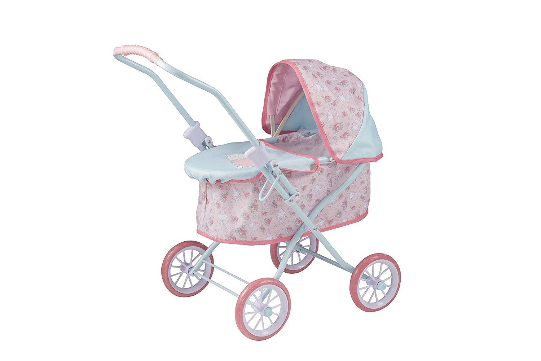Buy Baby Annabell My First Pram