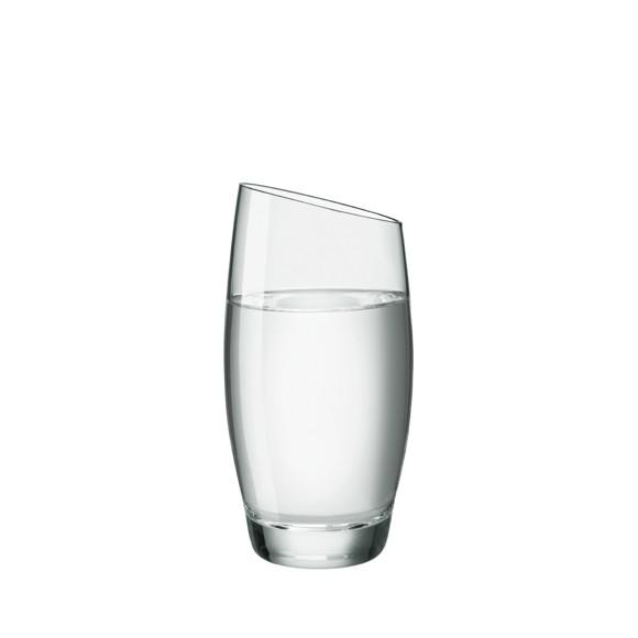 Eva Solo - Tumbler Water Glass 35 cl. (541009)