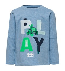 LEGO Wear - Duplo Long Sleeve T-shirt - Terrence 102