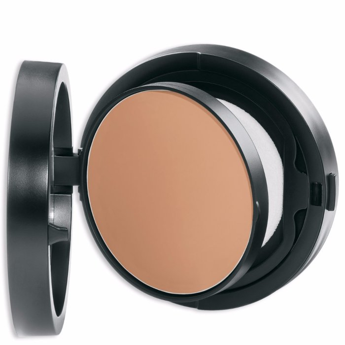 YOUNGBLOOD - Creme Powder Foundation - Neutral