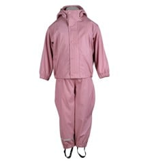 Mikk-line - PU Rainwear Basic, Set