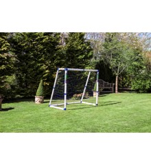 Target-Sport - Soccer Goal - PRO 2 (JC185A)