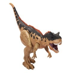 Dino Valley - Dinosaur (542083-1)