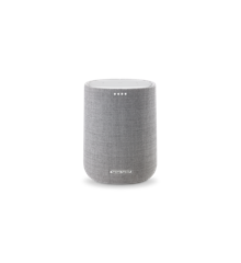 Harman Kardon - Citation ONE - Speaker