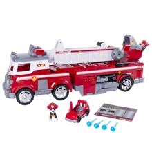 Paw Patrol - Ultimate Firetruck (6043989)