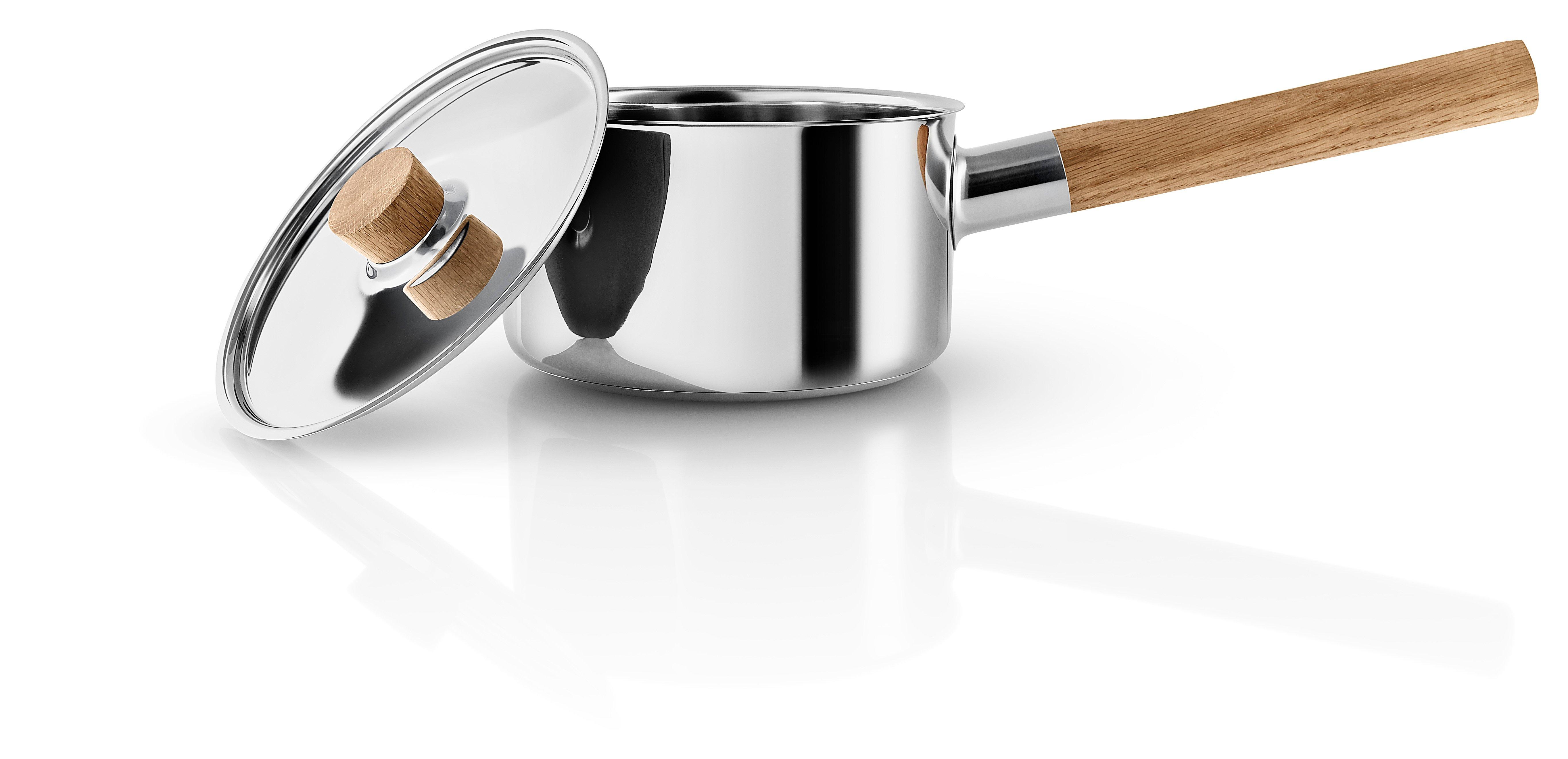 Eva Solo - Nordic Kitchen Saucenpfanne 1,5 L (281216)
