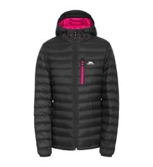 Trespass - Down Jacket Arabel Women