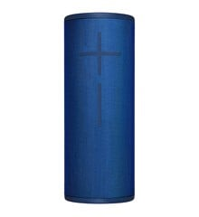 Ultimate Ears MEGABOOM 3 Wireless Bluetooth Speaker - LAGOON BLUE