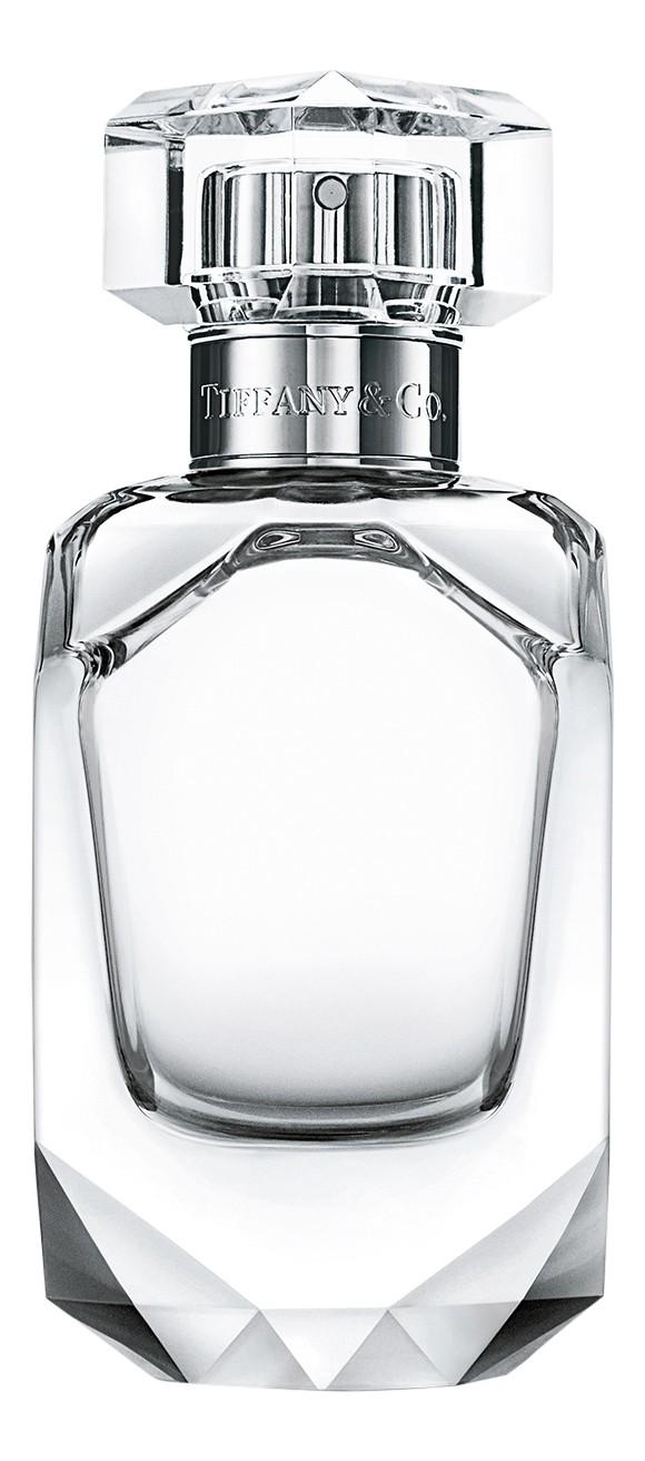Tiffany & Co - Sheer EDT 50 ml