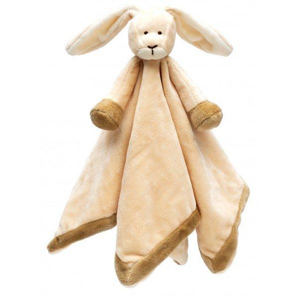 Diinglisar - Comforter - Bunny (13722)