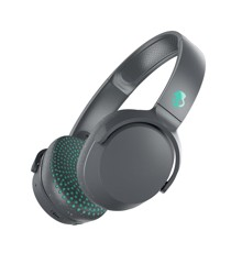 Skullcandy - Riff Wireless On-Ear Headphone