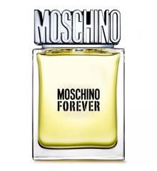 Moschino - Forever For Men EDT 100 ml