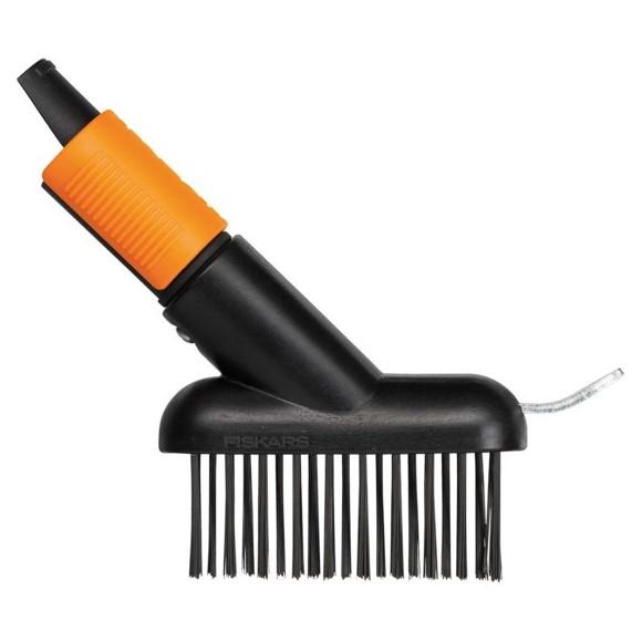 Fiskars - QuikFit Paving Brush