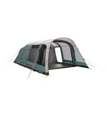 Outwell - Avondale 6PA Tent - 6 Person (111031)