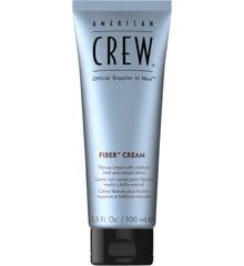 American Crew - Fiber Cream 100 ml